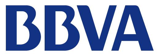 logo-vector-bbva.jpg